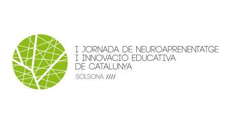 2018 09 24 logotip jornada neuroaprenentatge color