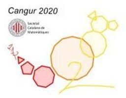 cangur2020